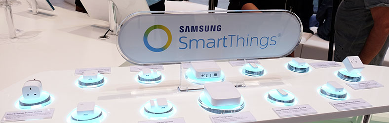 samsung-smart-things