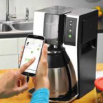 smart-coffee-maker
